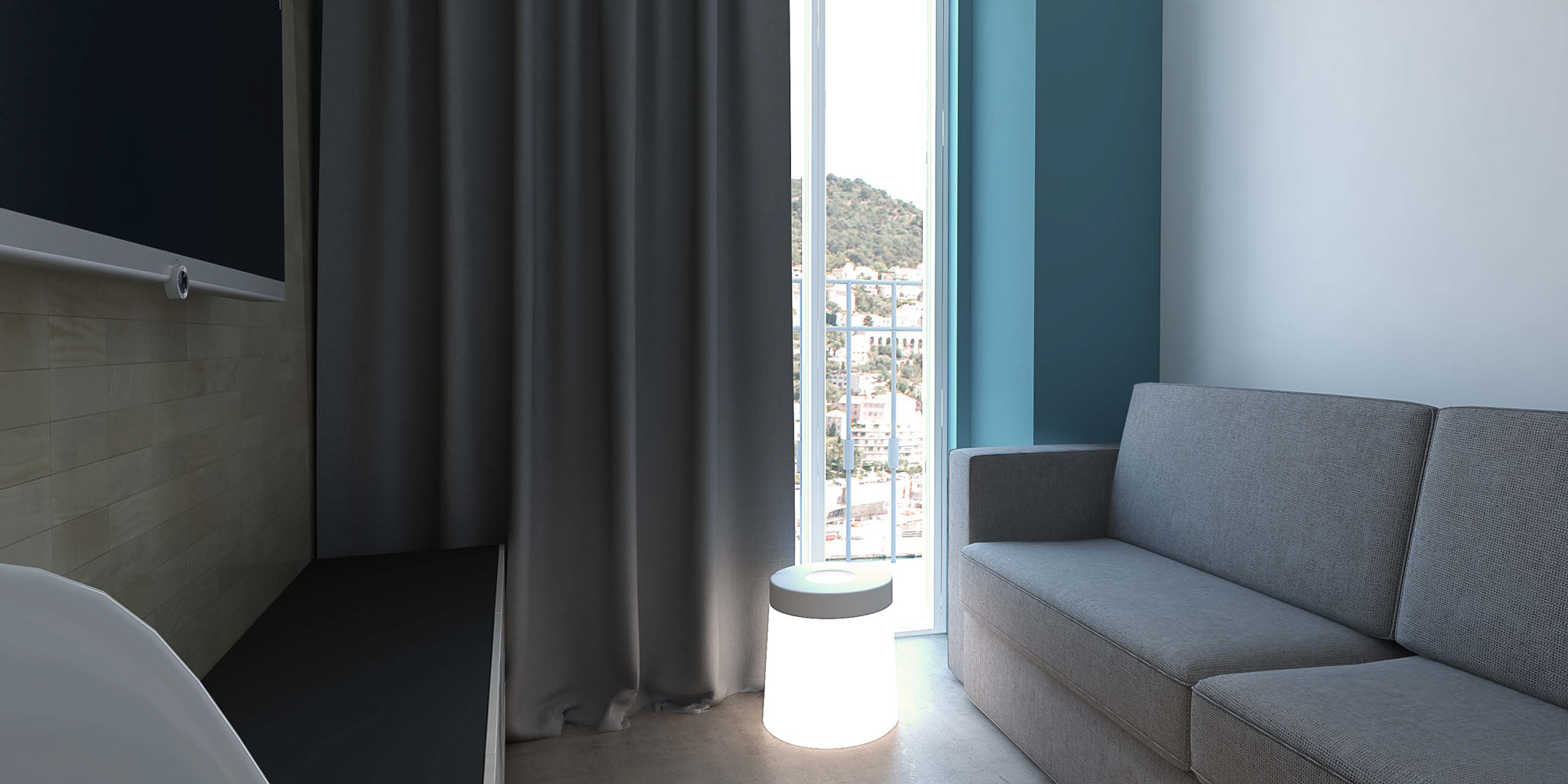 Perspectives_Studio_01_02_Nice_Page_7_light