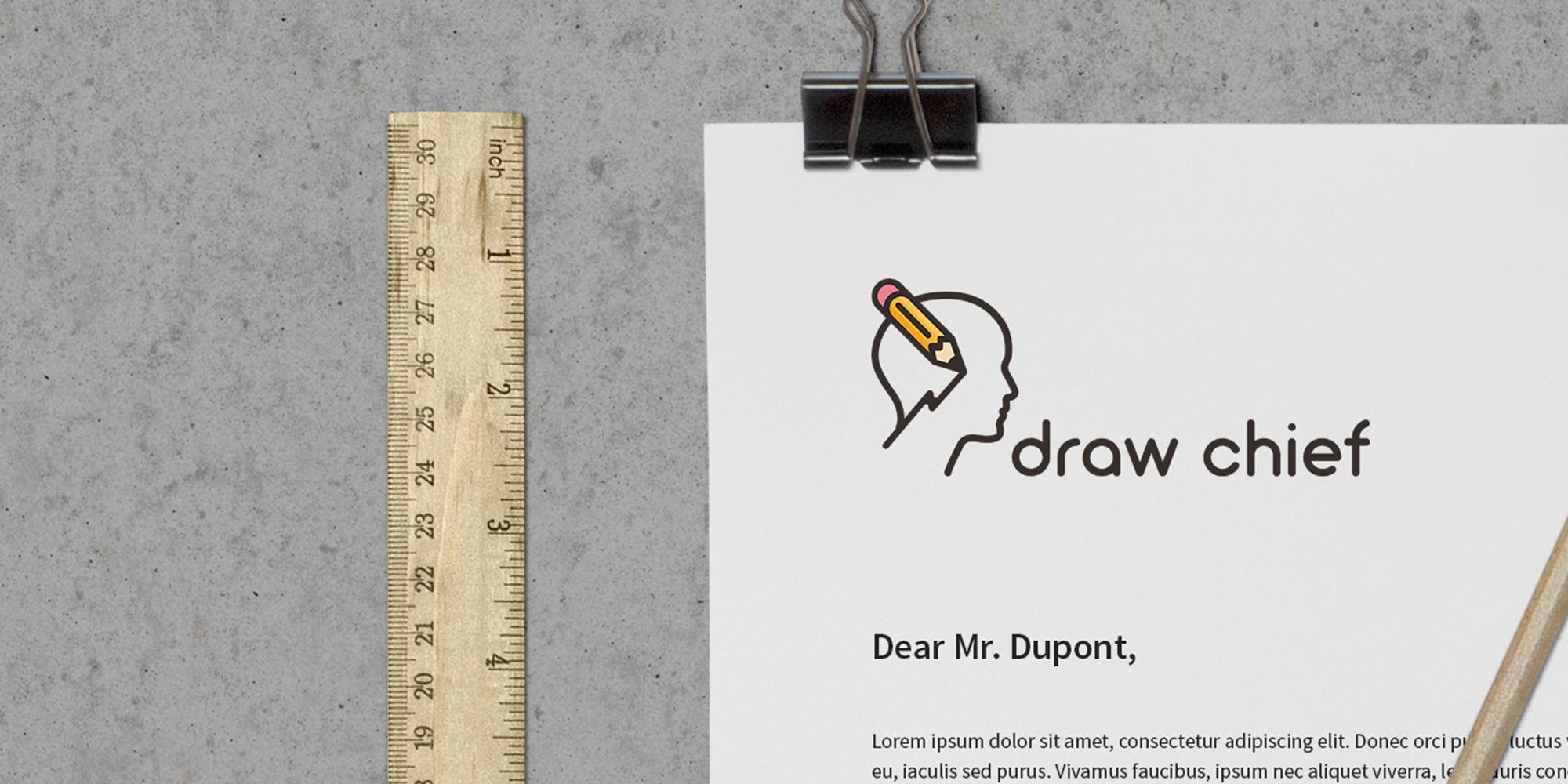Slide_DrawChief10