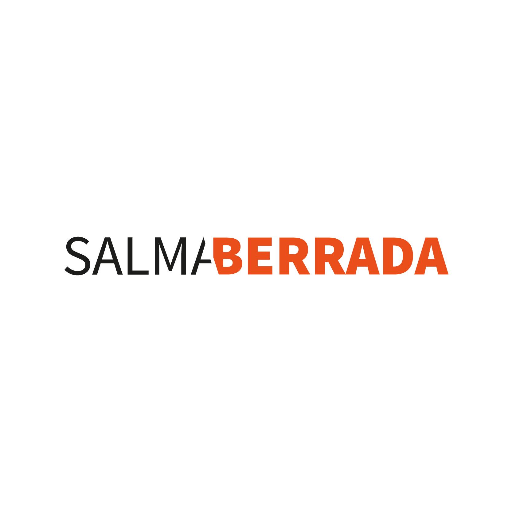logo_Salma_bi-color_light