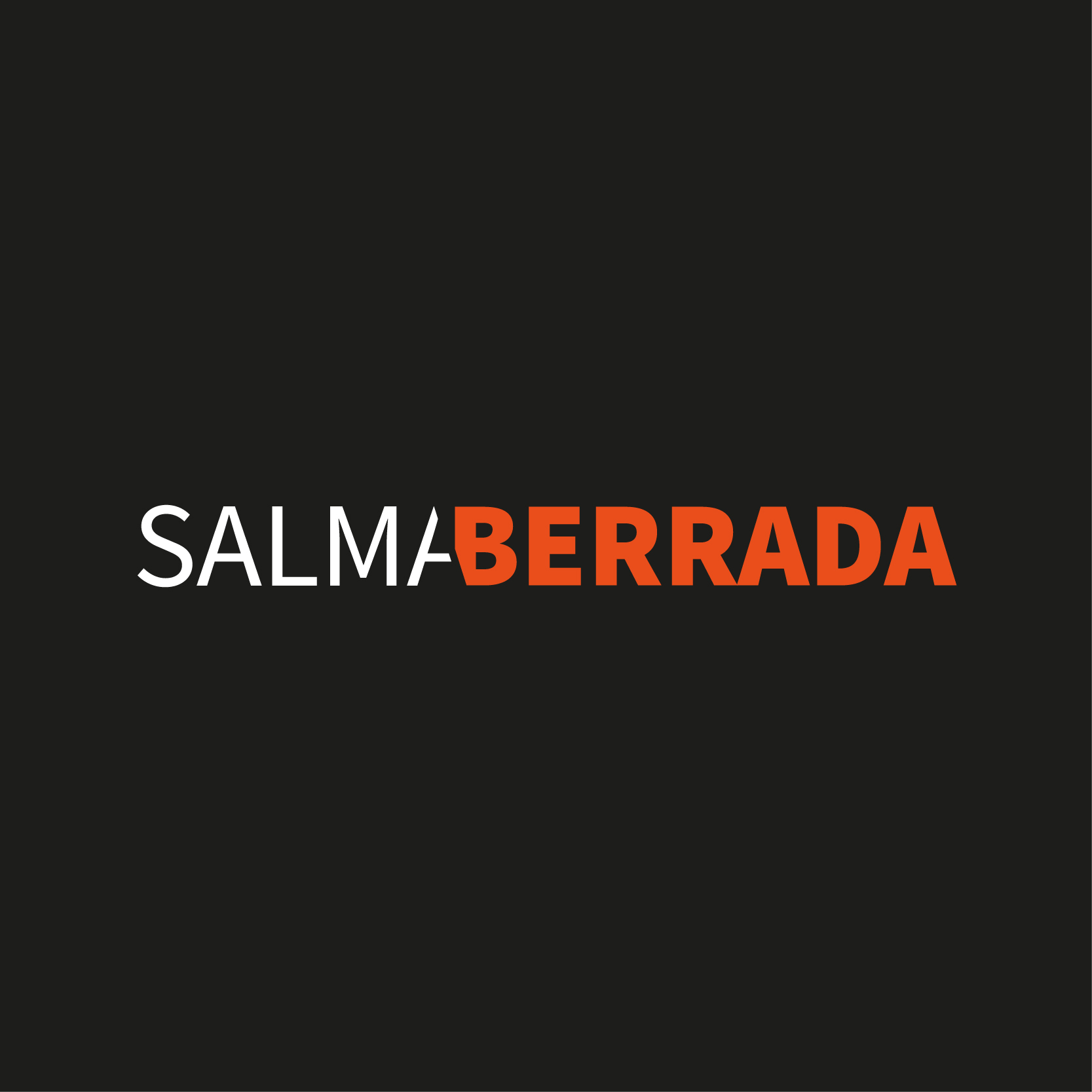 logo_Salma_negatif_bi-color_light