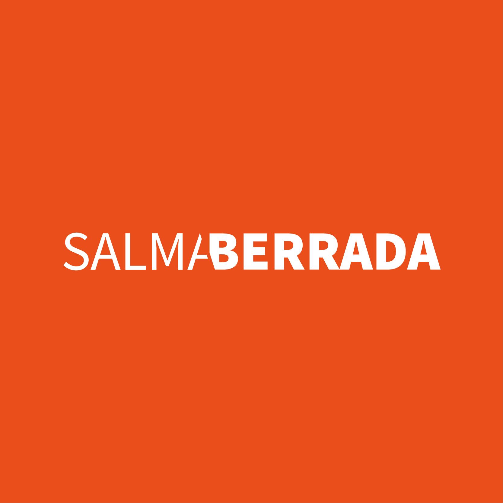 logo_Salma_negatif_color_light
