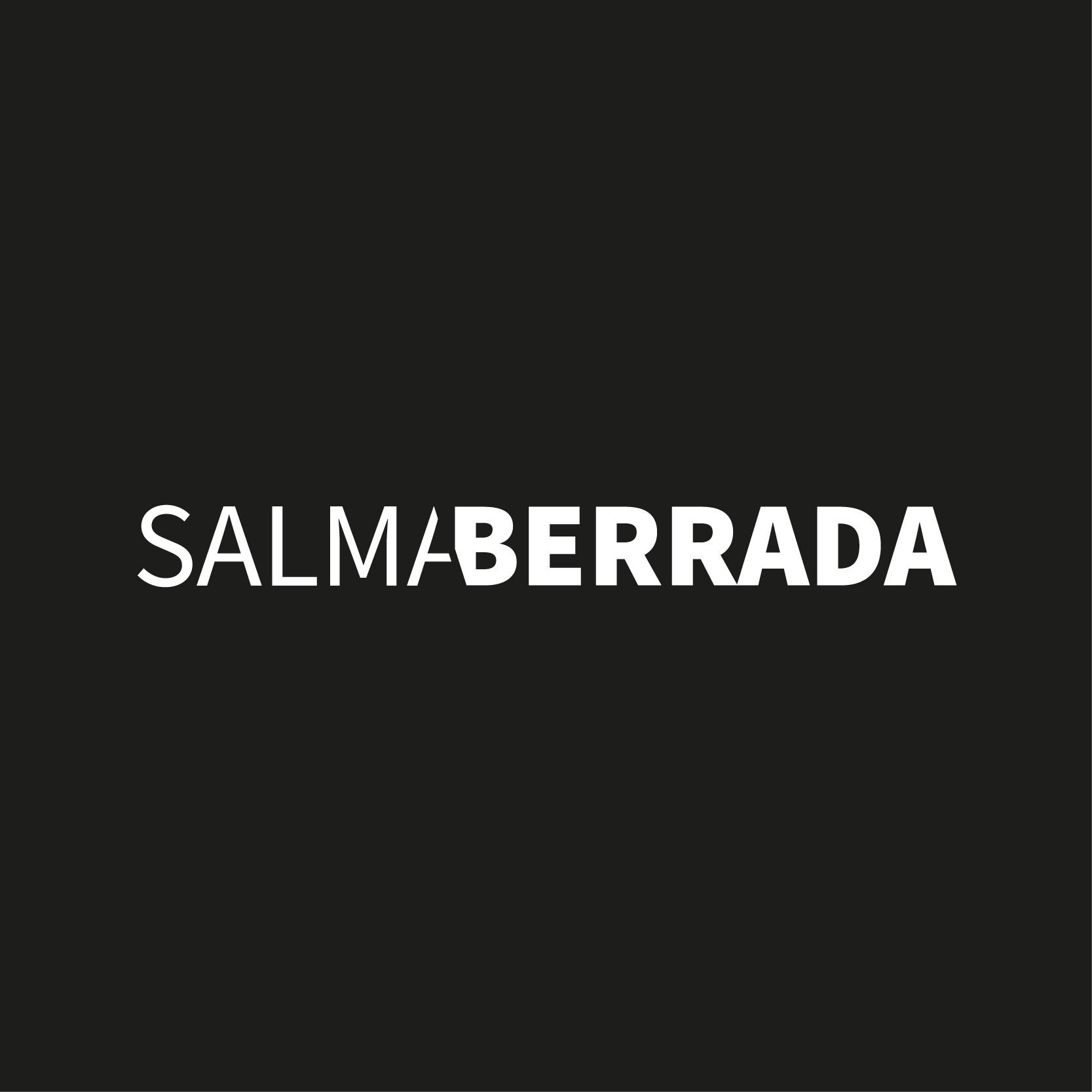 logo_Salma_negatif_light