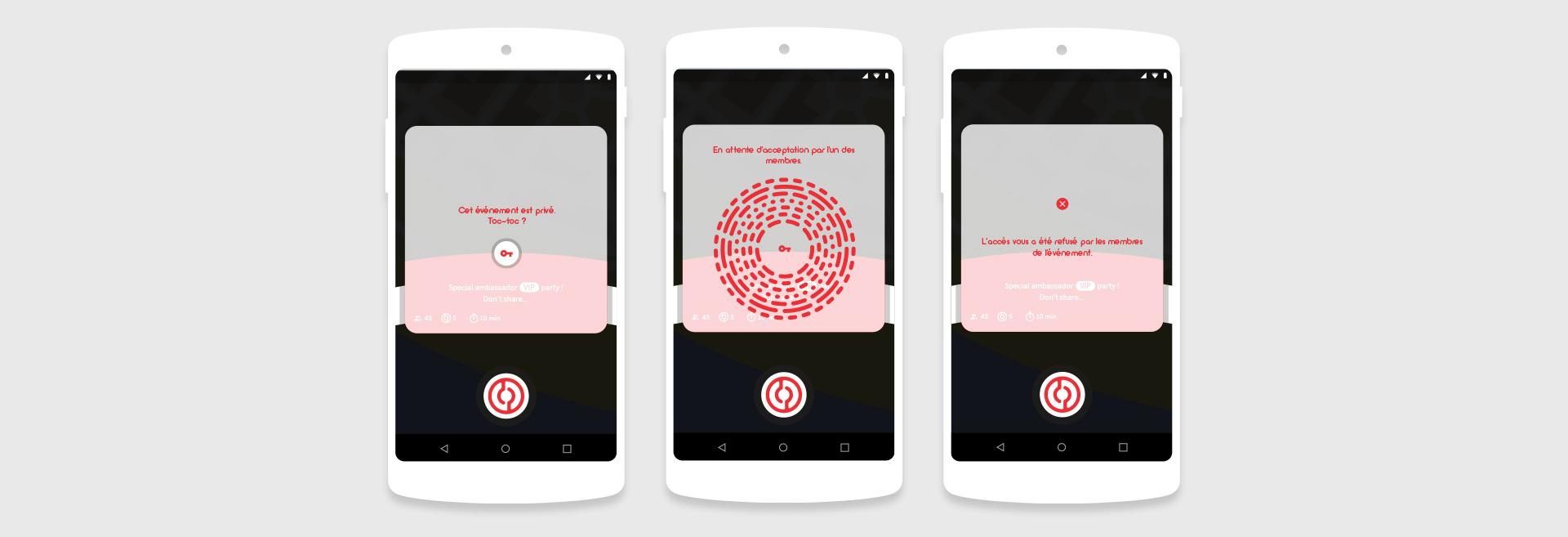APP_Crowdpick_Slide_0_0005_UX_App_Crowdpick_Slide_007
