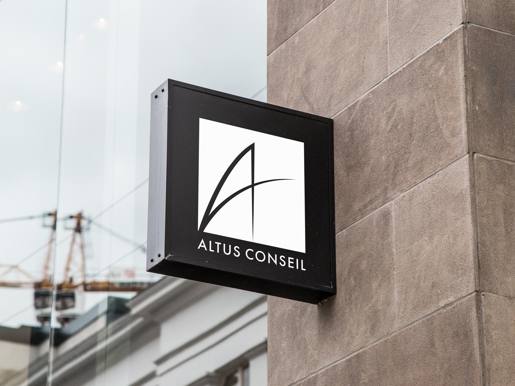 Altus_Conseil_Logo_Immobilier_PLV