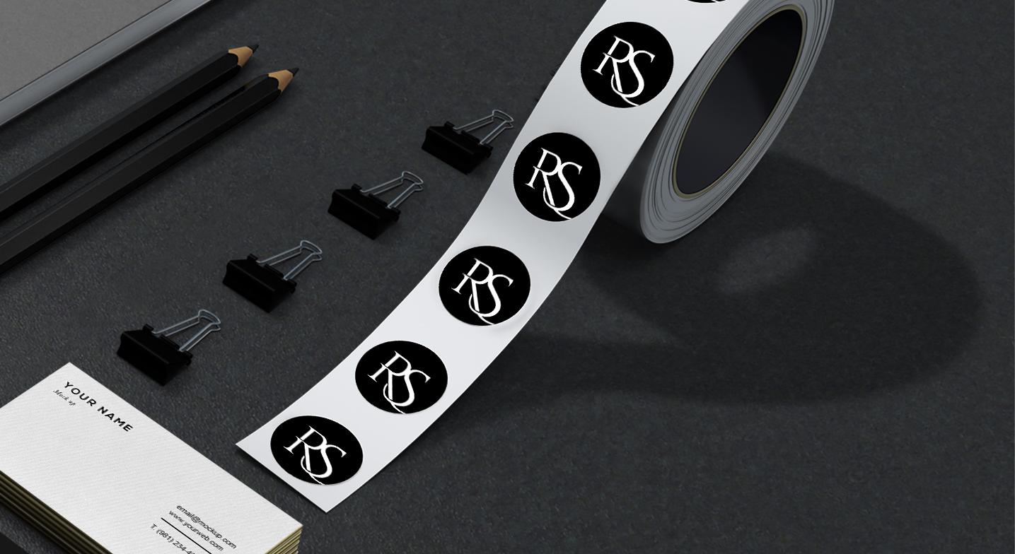 Branding-Identity-Mockup-Vol11_closeup04