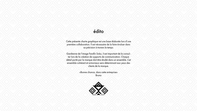 Charte_Farafin-Soko_2017_v4_Page_02_light