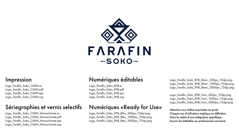 Charte_Farafin-Soko_2017_v4_Page_04_light