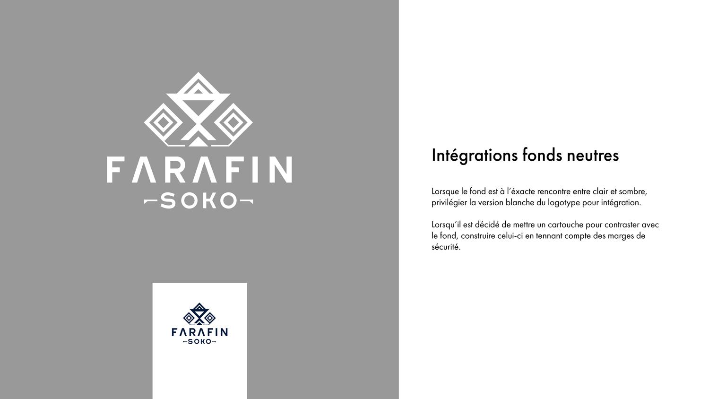 Charte_Farafin-Soko_2017_v4_Page_07_light