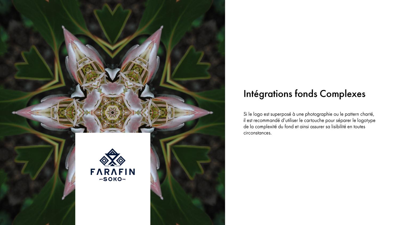 Charte_Farafin-Soko_2017_v4_Page_10_light