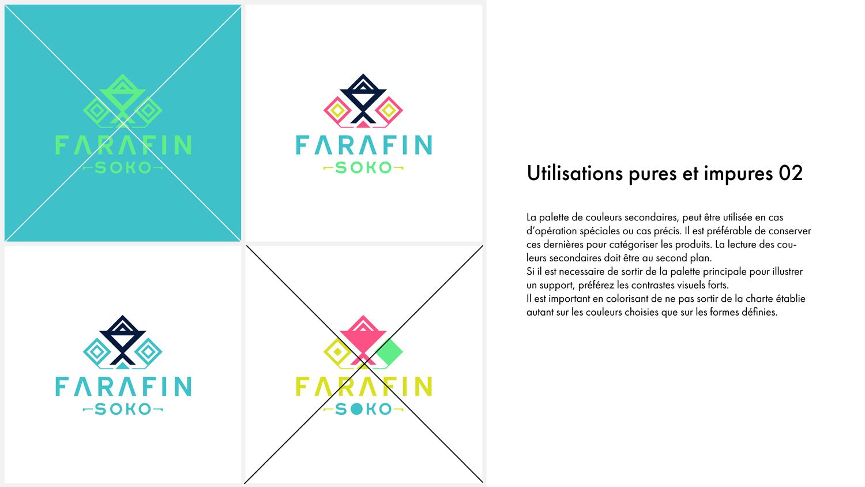 Charte_Farafin-Soko_2017_v4_Page_12_light