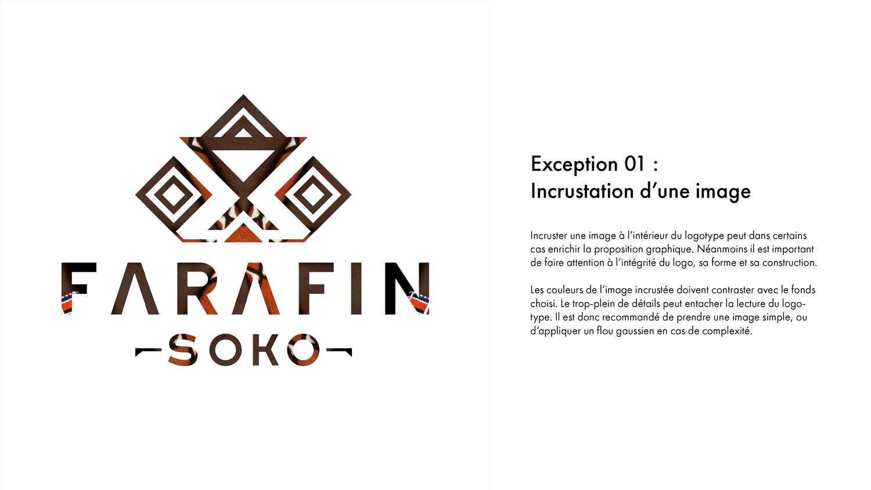 Charte_Farafin-Soko_2017_v4_Page_13_light