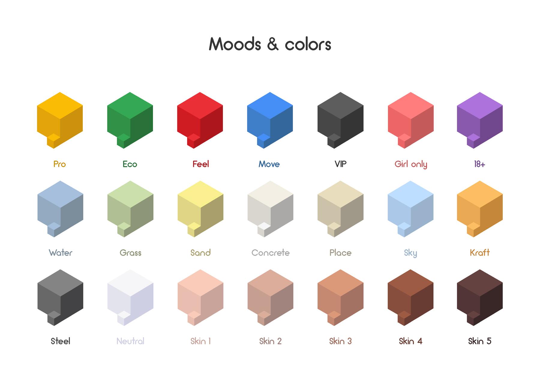 Copie-de-02---Colors-&-Moods_light