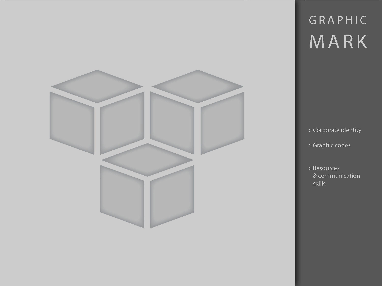 Emprunte Graphique_Page_01