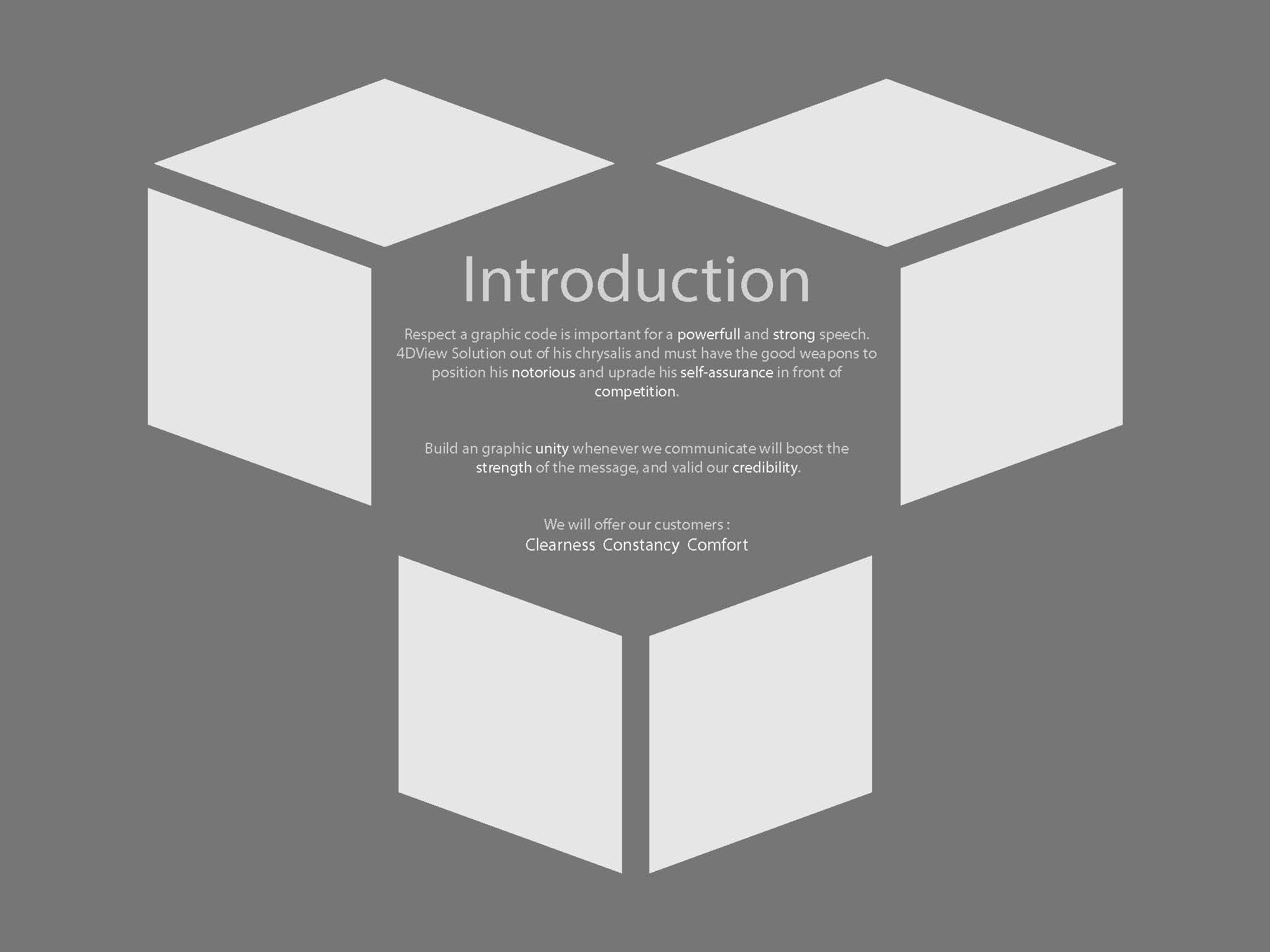 Emprunte Graphique_Page_02