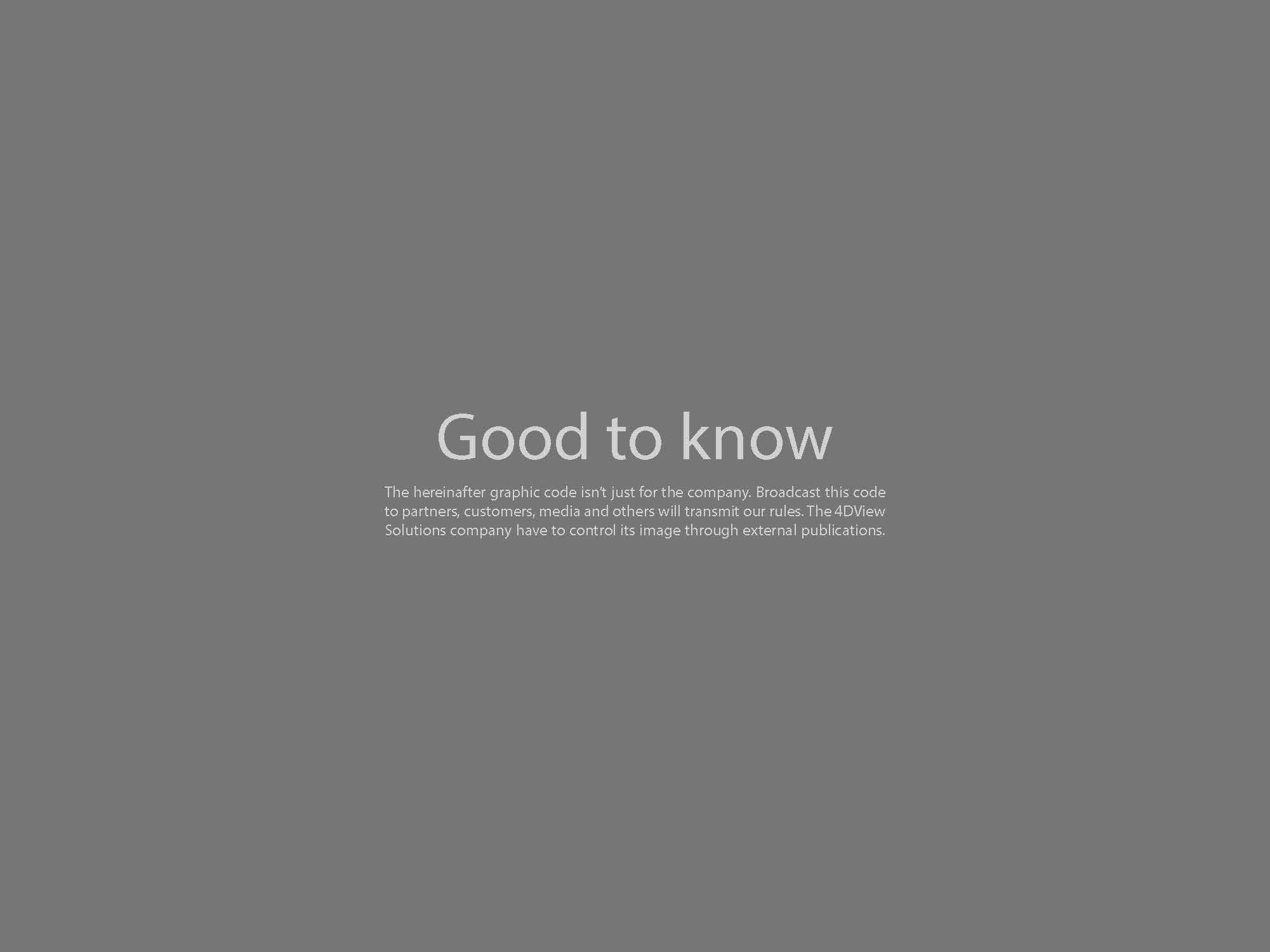 Emprunte Graphique_Page_03