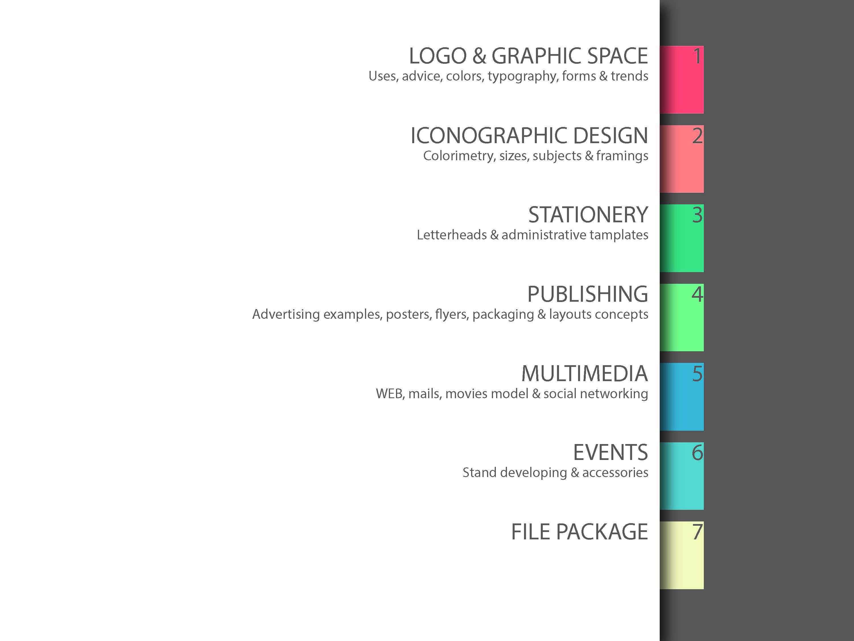 Emprunte Graphique_Page_04