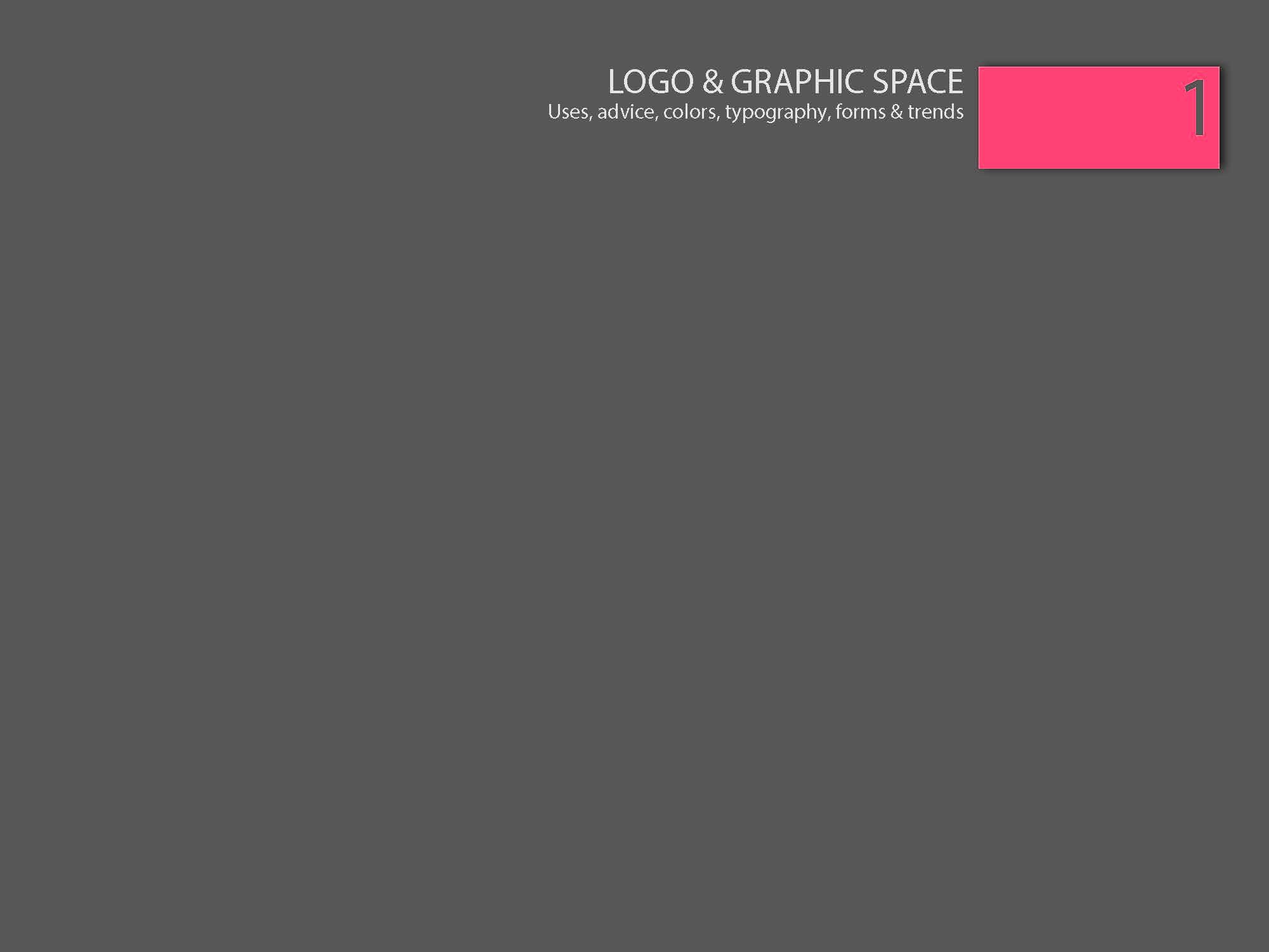 Emprunte Graphique_Page_05