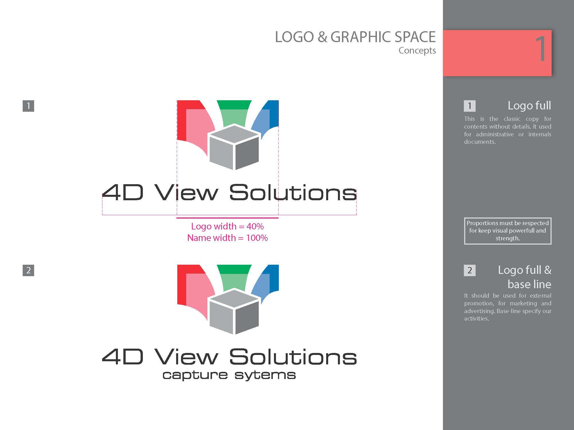 Emprunte Graphique_Page_06