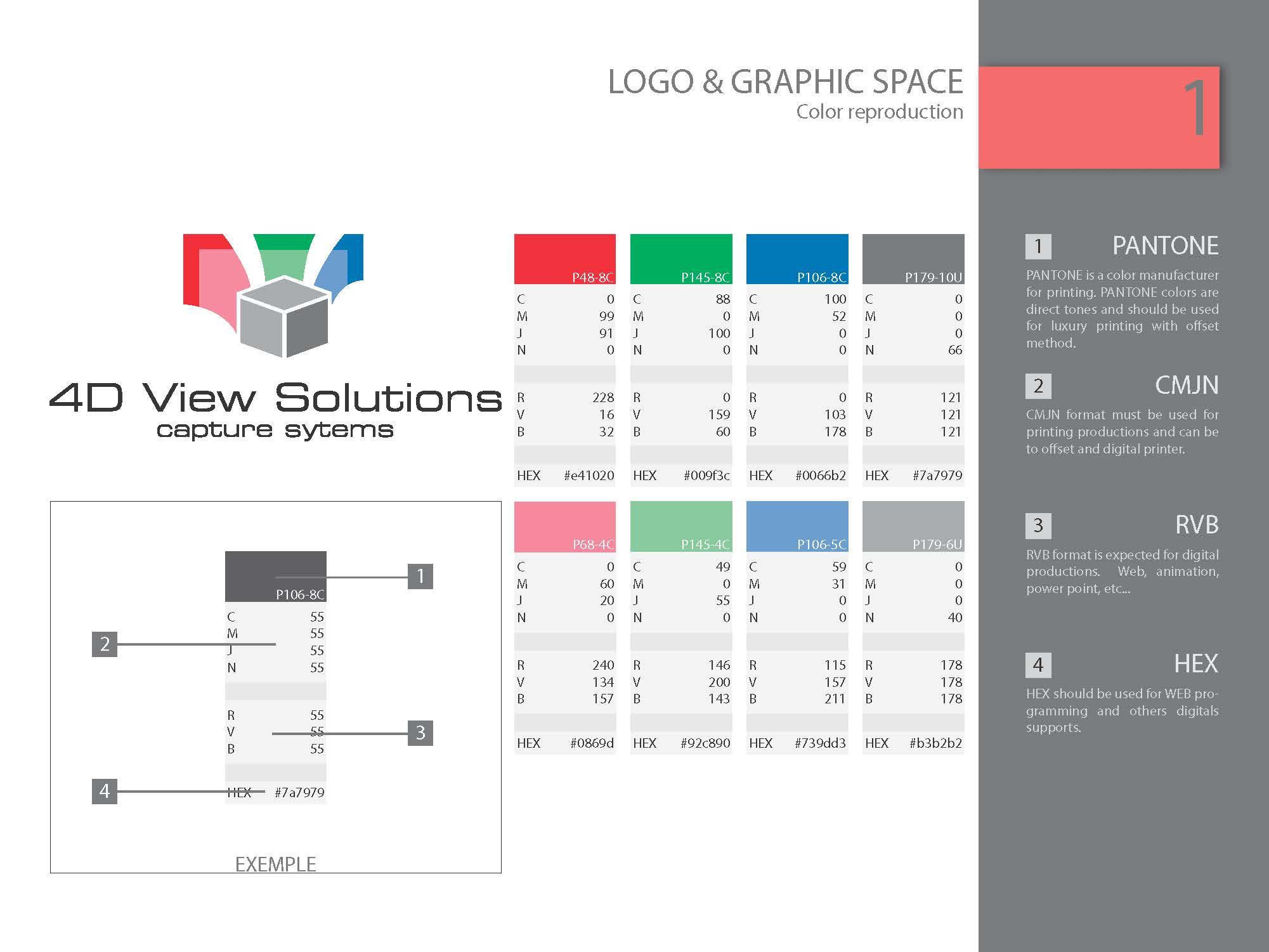 Emprunte Graphique_Page_07