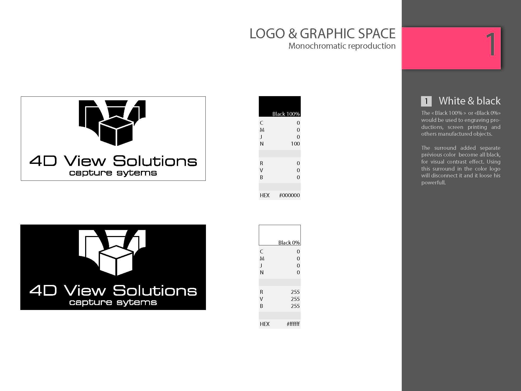 Emprunte Graphique_Page_08