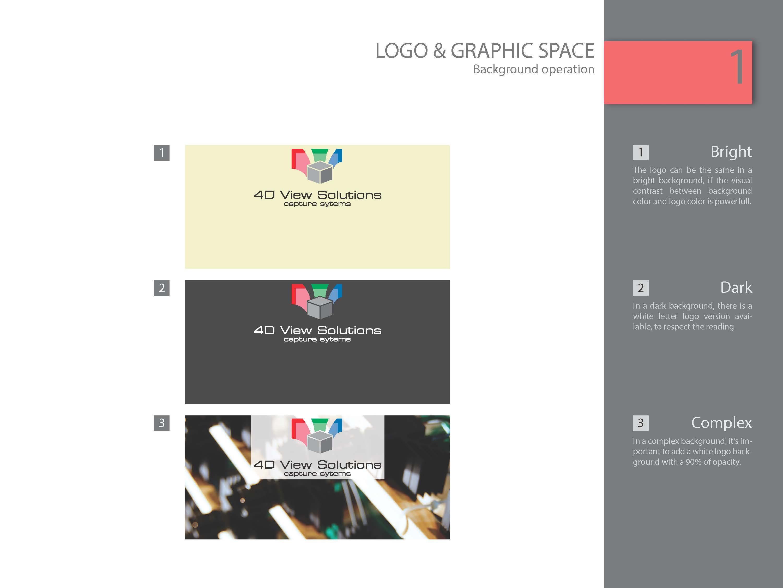 Emprunte Graphique_Page_09