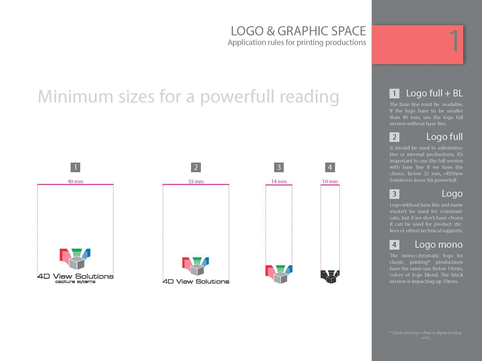Emprunte Graphique_Page_10
