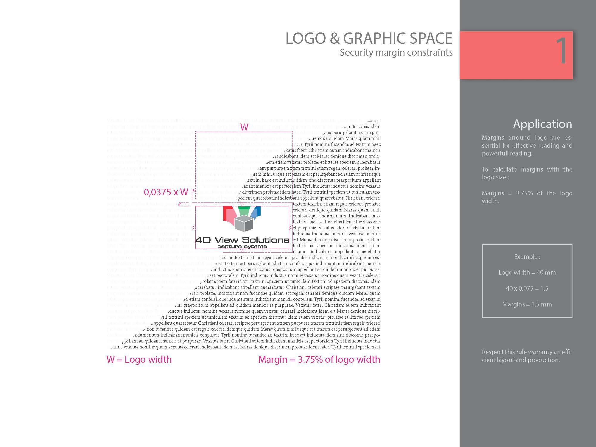 Emprunte Graphique_Page_11
