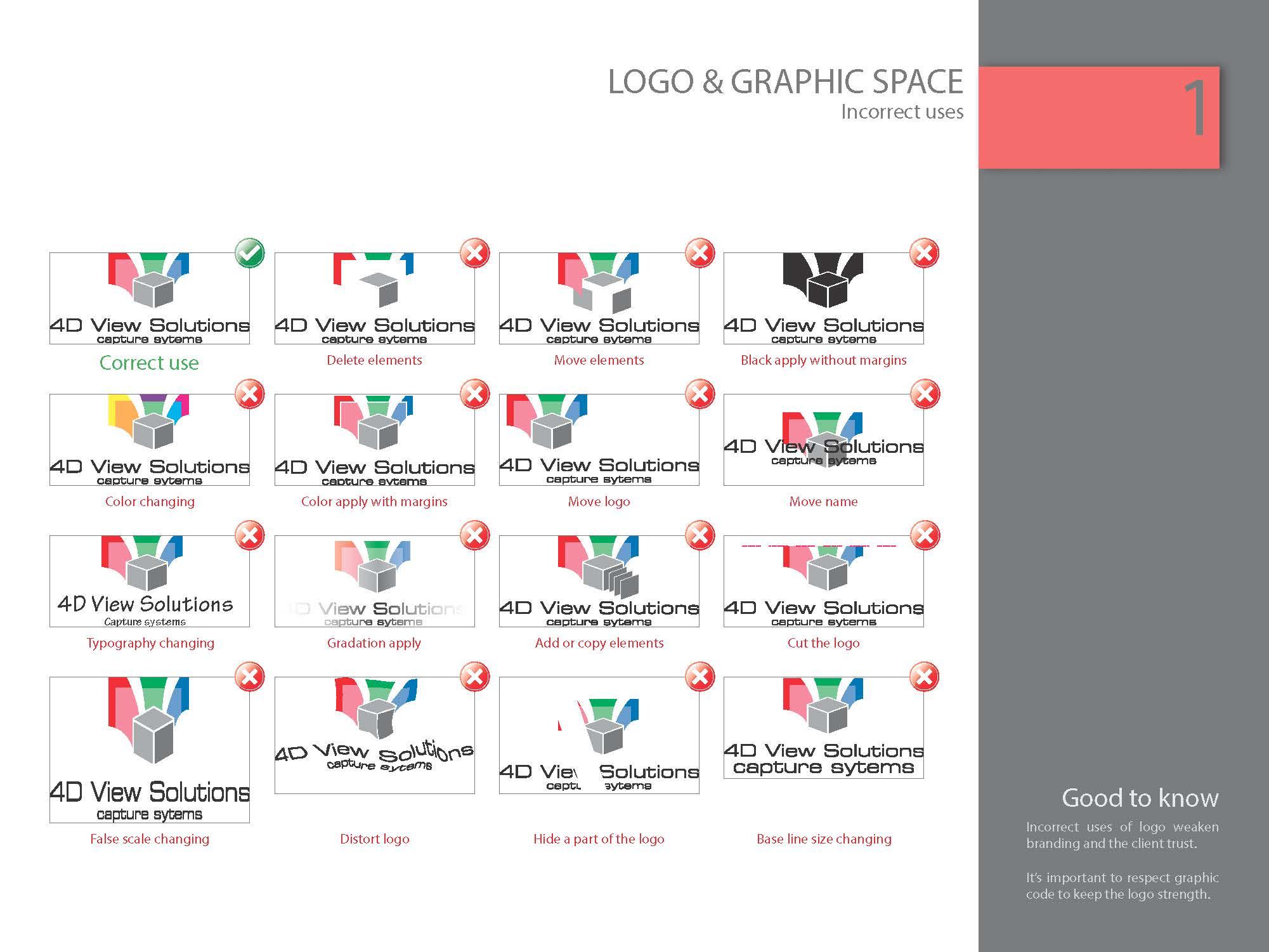 Emprunte Graphique_Page_12