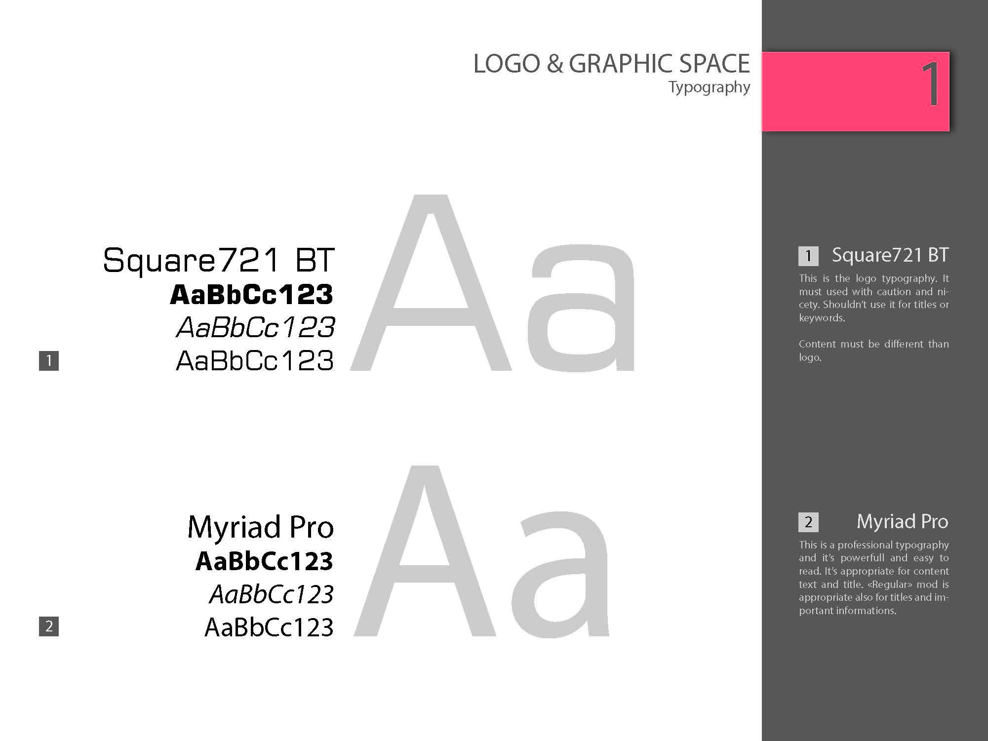 Emprunte Graphique_Page_13