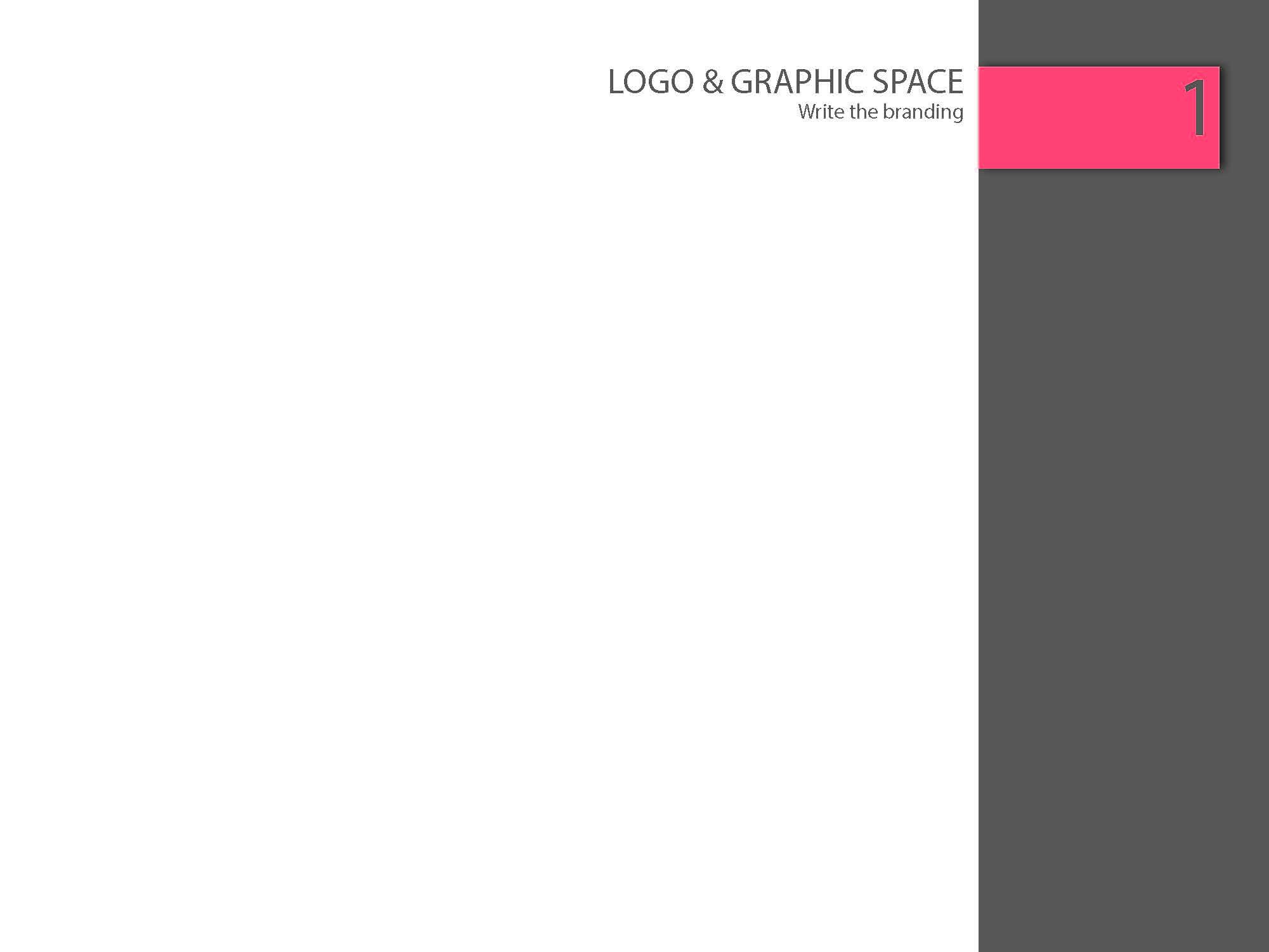 Emprunte Graphique_Page_14