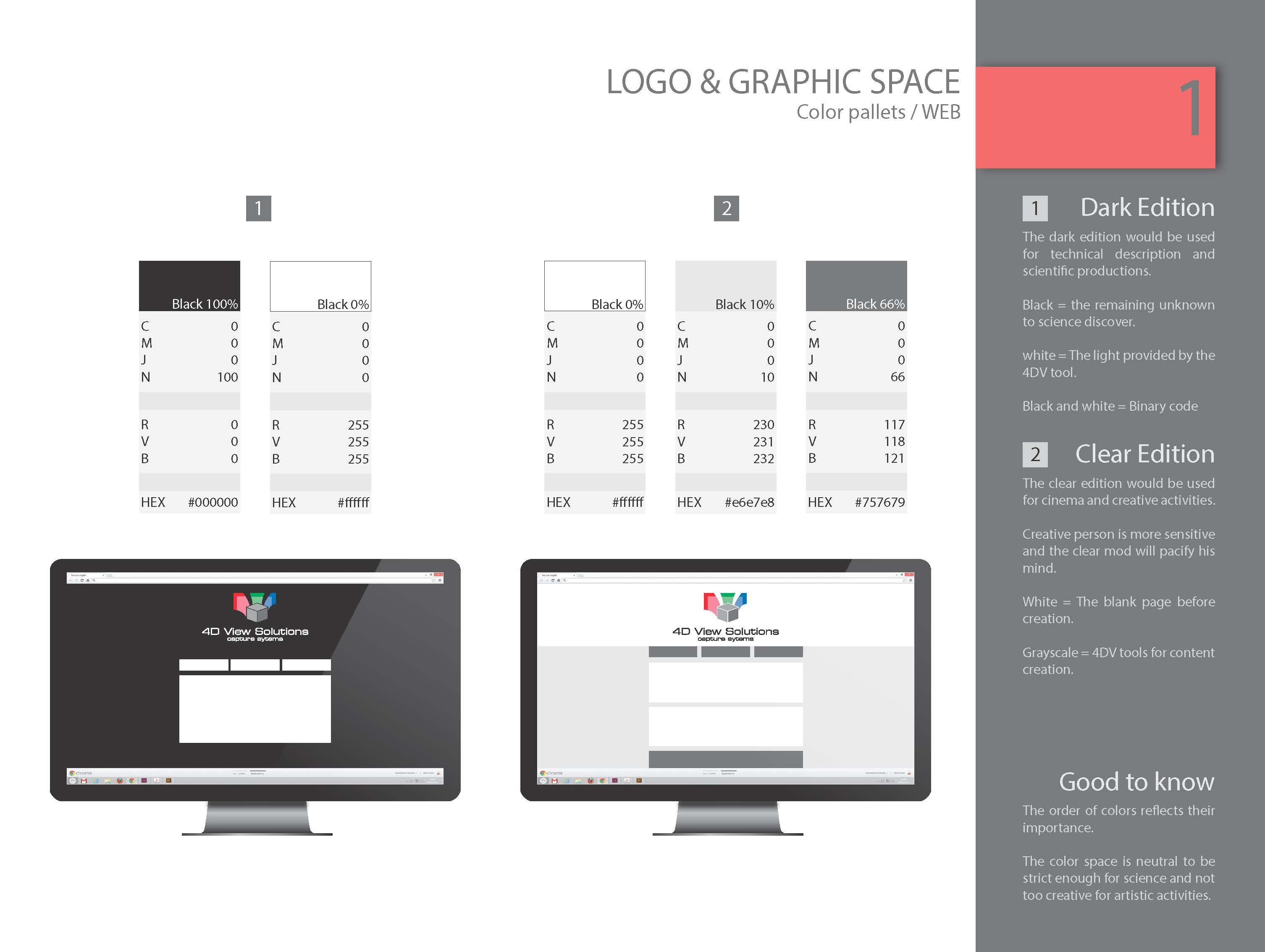 Emprunte Graphique_Page_15