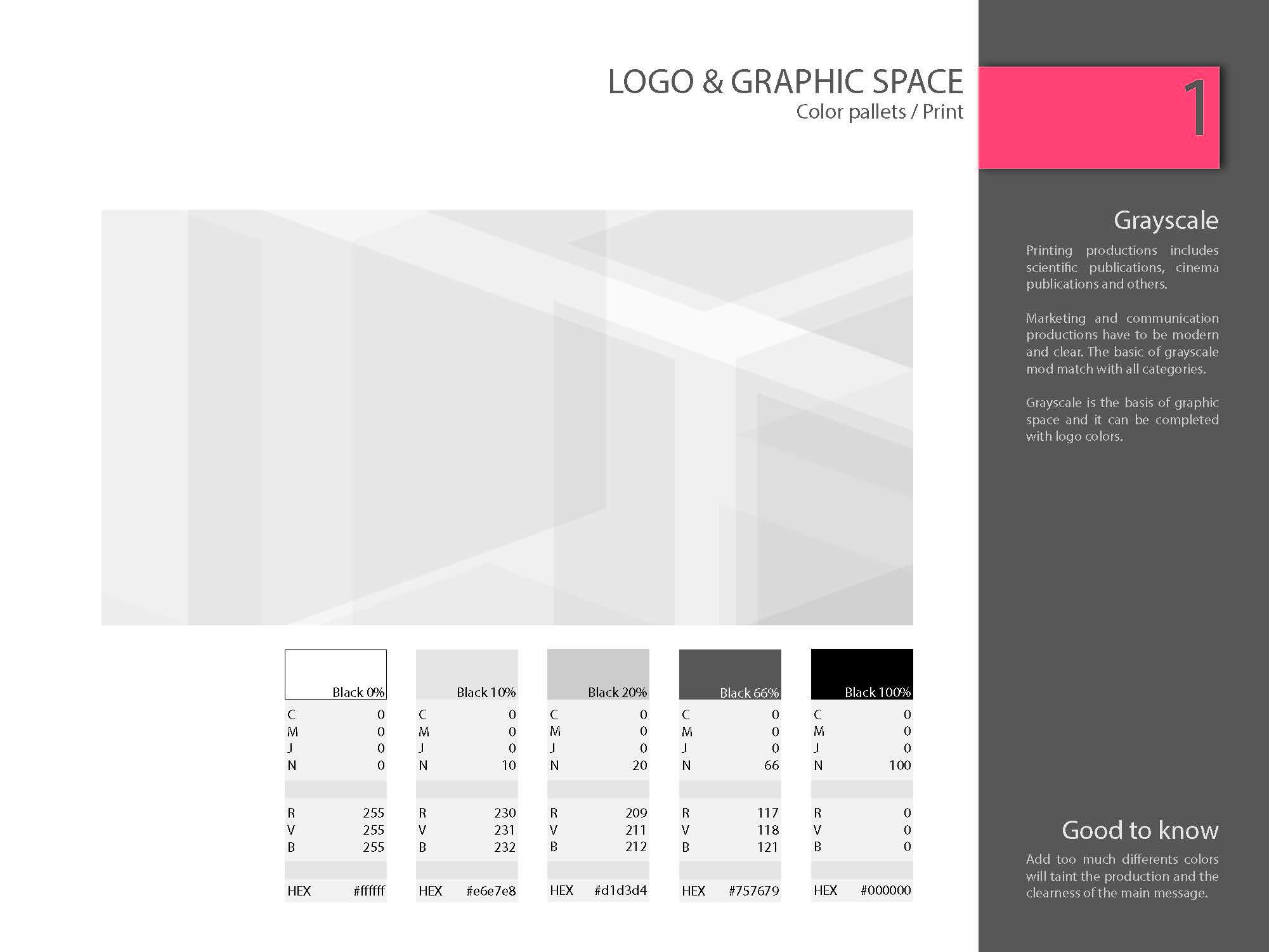 Emprunte Graphique_Page_16