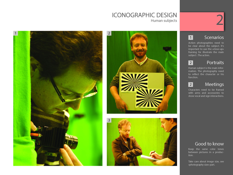 Emprunte Graphique_Page_18