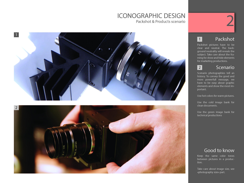Emprunte Graphique_Page_19