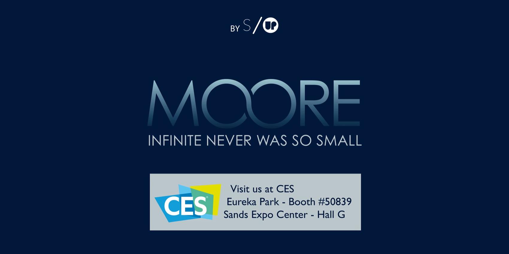 Moore_010