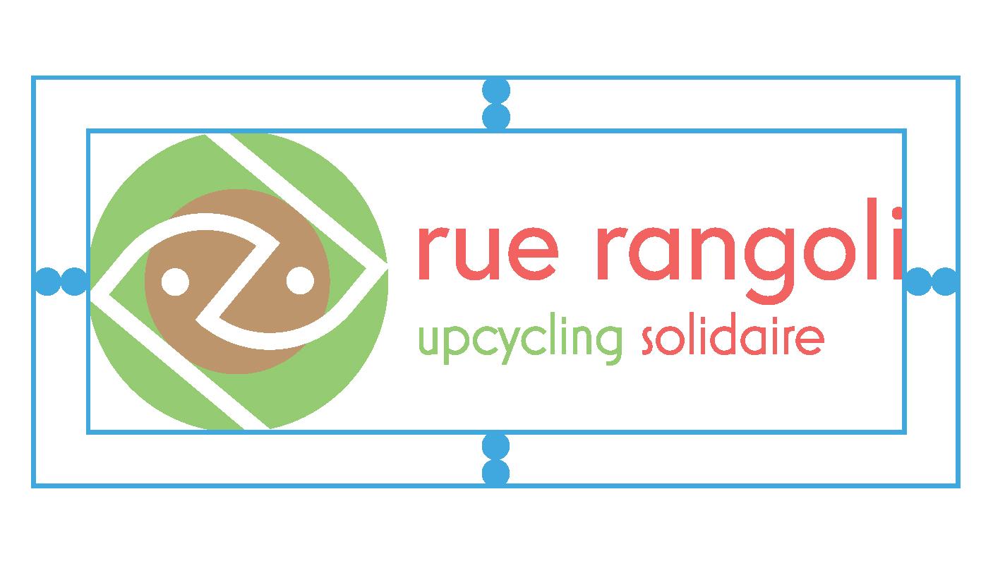 RUE_RANGOLI_horizontal_Marges_light