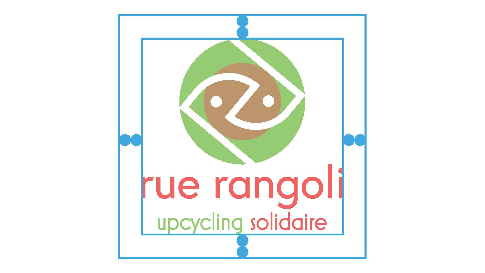 RUE_RANGOLI_vertical_Marges_light