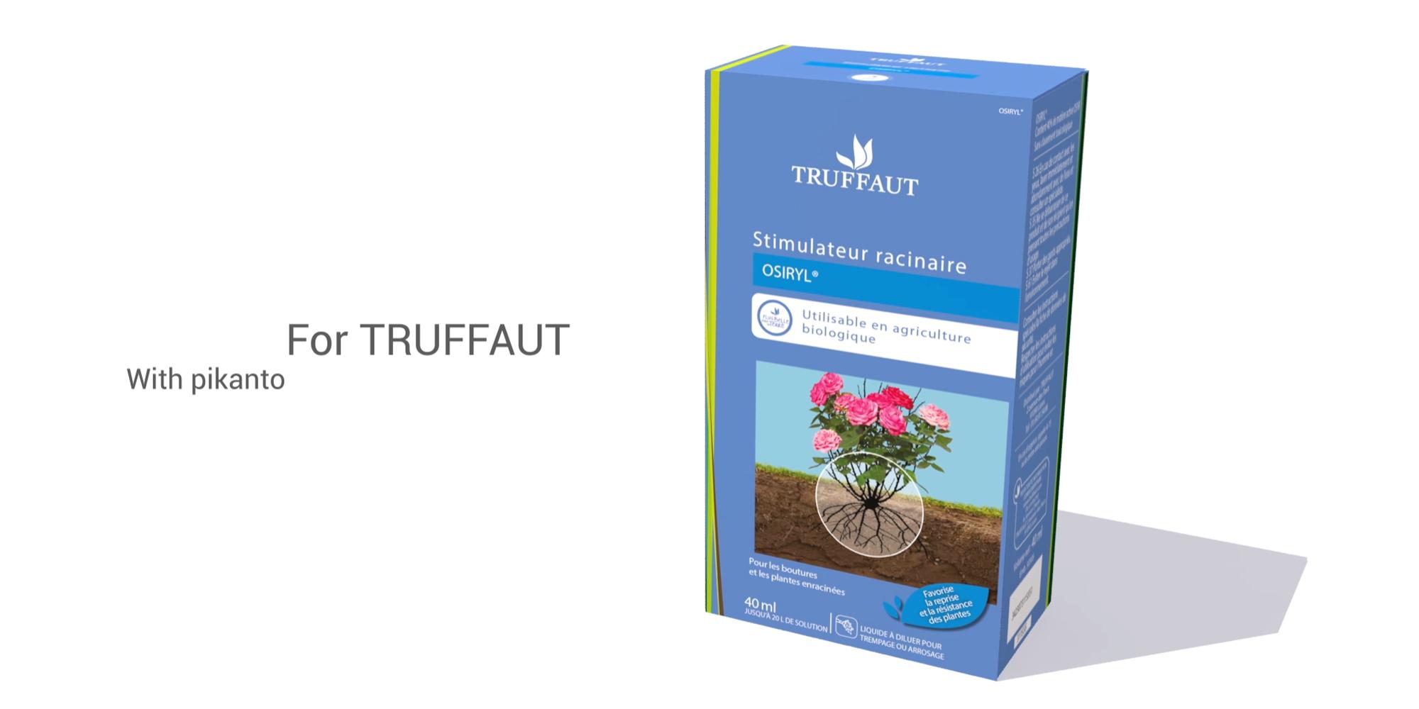 truffaut_004