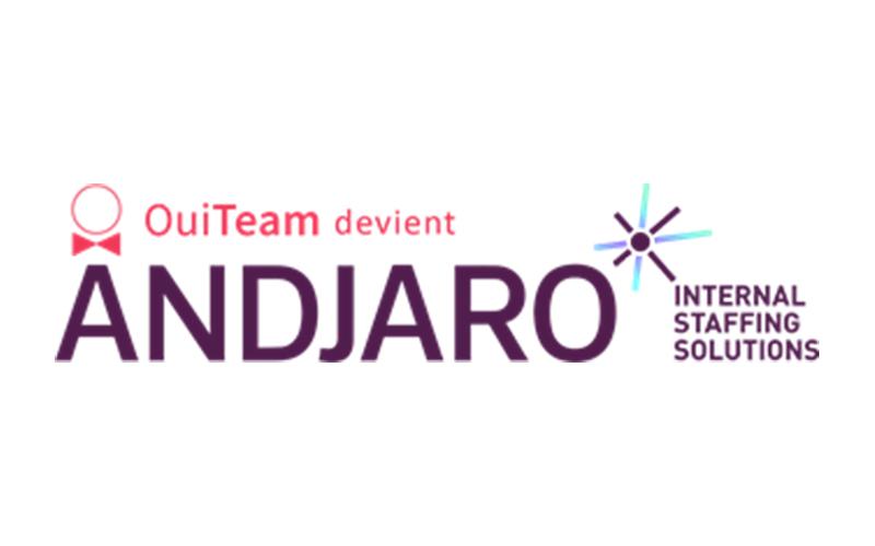 Andjaro_OuiTeam_Business_RH_Logistique_Entreprise