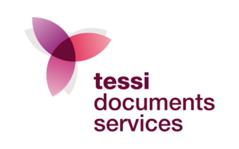 Tessi_documents_services_marketing_communication_masse_media_presse_annonceur