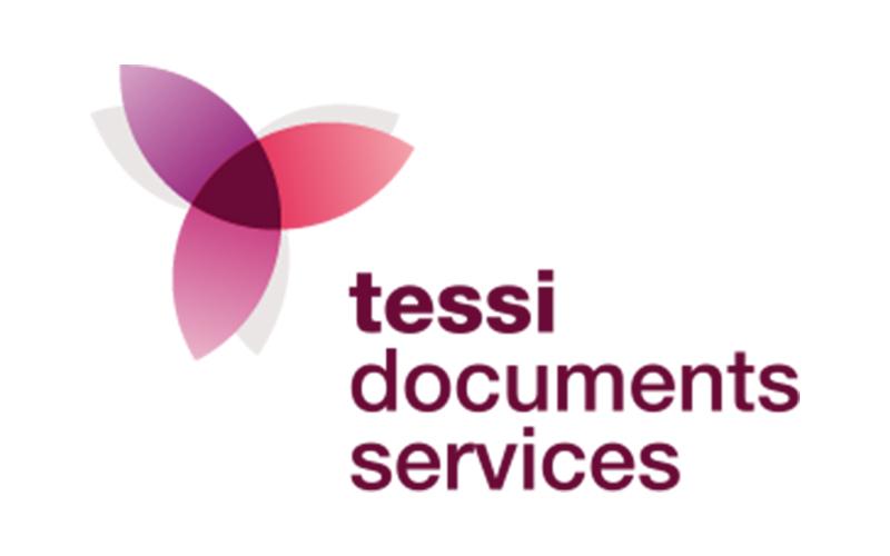 Tessi_documents_services_marketing_communication_masse_media_presse_annonceur