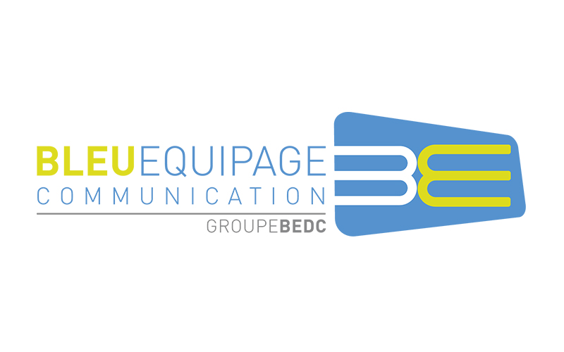 bedc_bleu_equipage_communication_agence_group_media_presse