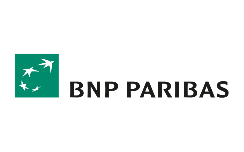 bnp_paribas_personnal_finance_banking_bank_banque_assurance_france_ia_ai