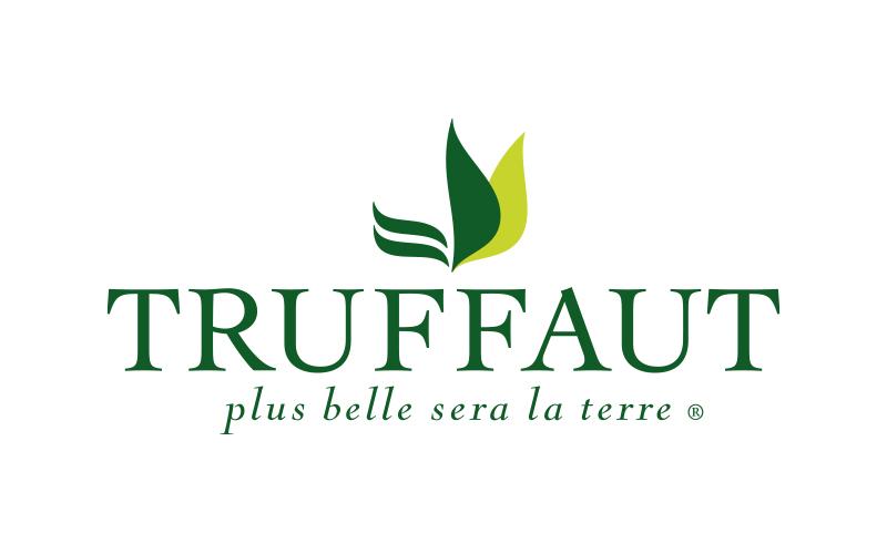 truffaut_jardinage_outillage_plantes_jardin_potager_fruit_legume_fleur