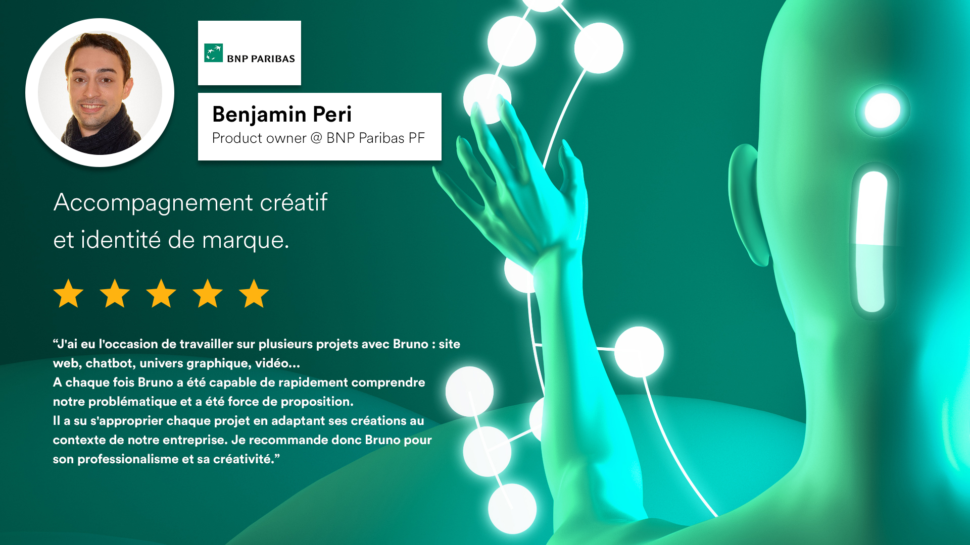 Benjamin-Peri-BNP-Paribas-PF