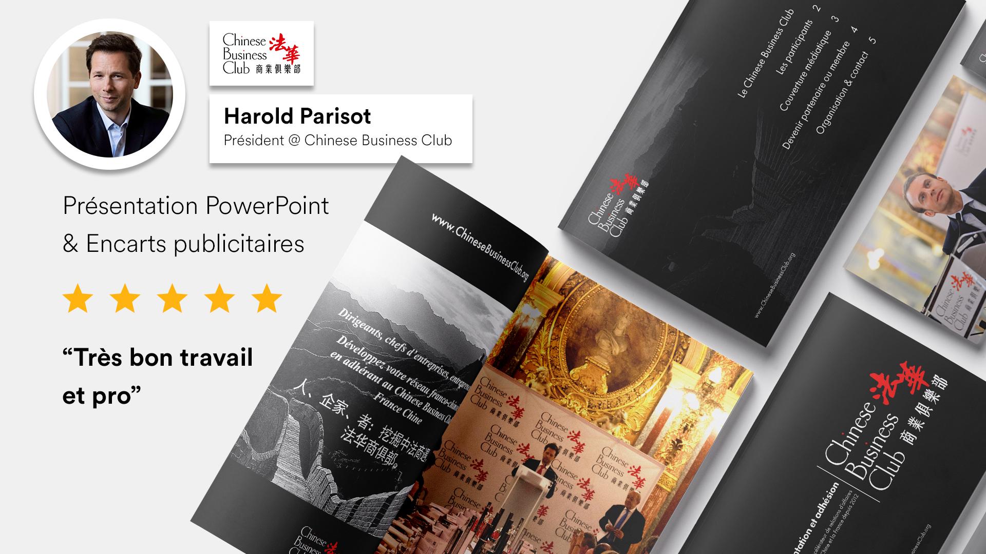 Harold-Parisot-cbc
