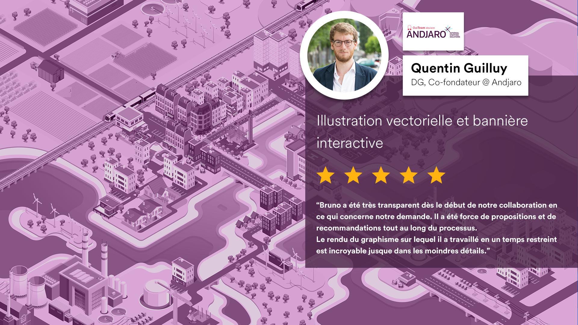 Quentin-Guilluy-Andjaro