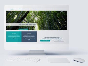 Misentobene_Web_Views_Slide001_thumb