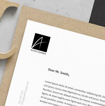 Altus_conseil_presentation_immobilier_logo_investissement_02_thumb