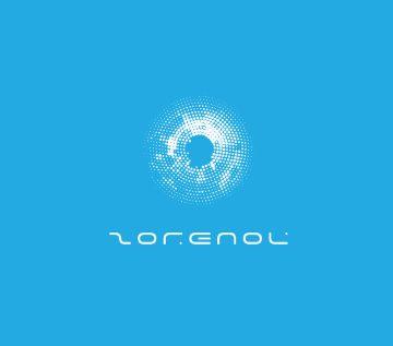 Zorenol_UX008_light_thumb